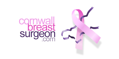 cornwallbreastsurgeon.com