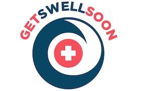 getswellsoon.com